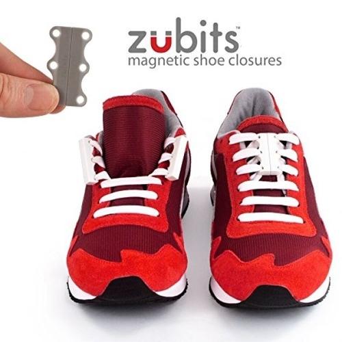 Zubits-Magnetic-Shoe-Closures-Never-Tie-Laces-Again-0-600×600