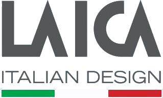 laica-logo-transperant
