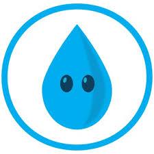 H2O Pal