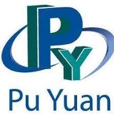 Pu Yuan